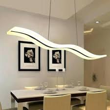 plafond cuisine design plafonnier led cuisine plafonnier led cuisine 36w led cool blanc