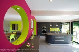 changer couleur cuisine décoration couleur meuble de cuisine moderne 79 nimes 20351940