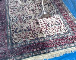 Area Rug Cleaning Seattle Classic Seattle Rug Cleaning Ideas In Backyard Decoration Seattle