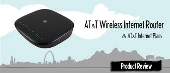 home wireless internet plans product overview wireless internet router data plans by at t