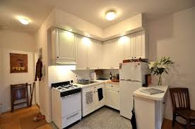 one wall kitchen with island designs with one wall kitchen ideas home and interior