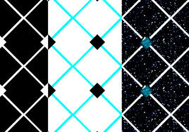 diamond pattern overlay photoshop download diamond pattern tile free photoshop patterns at brusheezy