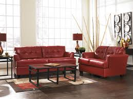 Sofa Set Leather by Ashley Furniture Leather Sofa Ashley Furniture Leather Sofa Bed