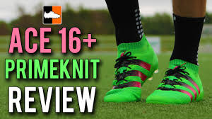 buy football boots germany ace16 primeknit review adidas football boots