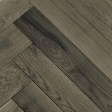 Glentown Oak Laminate Flooring Wire Brushed White Oak Flooring U2013 Gurus Floor