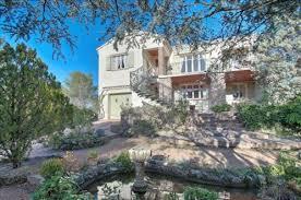 chambres de rapha vente propriété villa de prestige raphael residence com
