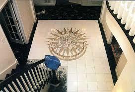 marble foyer floor designs fabulous foyer stock images