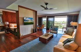 kohala coast hotel deals mauna lani bay hotel u0026 bungalows