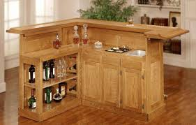 Building A Liquor Cabinet Wet Bar Plans Do You Want Your Basement To Be A Place For Guests