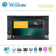 nissan australia gps update online buy wholesale nissan rogue navigation from china nissan