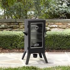 masterbuilt electric smoker black friday sale meat smokers smoker grills sears