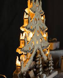 german christmas tree o christmas tree christmas carol vocals