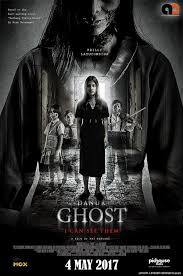 best ghost movies golden screen cinemas movies synopsis