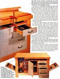 home workshop workbench plans u2022 woodarchivist