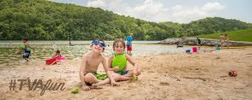 Tennessee beaches images Tva hit the beach jpg