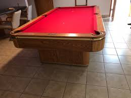 new pool tables for sale used pool tables used pool tables for sale valley billiards
