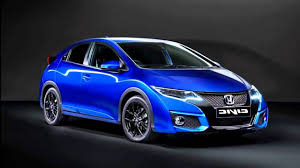 honda civic 2017 hatchback sport 2017 honda civic hatchback sport hd car wallpapers free download