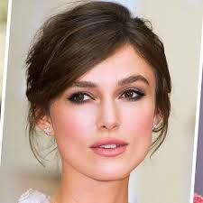 haircut ideas best hairstyles for women in 2018 100 haircut and hairstyle ideas