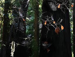 halloween haunted woods dayton toyota best haunted houses near dayton nj