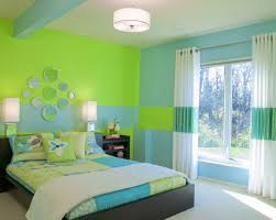 best bedroom colour combinations in blue home combo