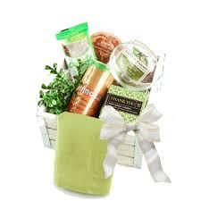 thank you gift basket wholesale gift baskets shop by occasion thank you gift baskets