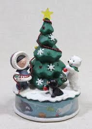 66 best hallmark frosty friends images on