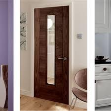 kitchen interior doors amusing wood interior doors modern photos best inspiration home