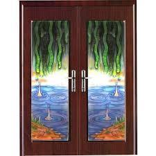 glass door designs glass door designs glass door designers vcv layout coimbatore