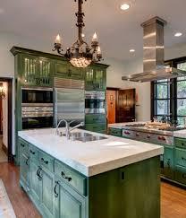 Ergonomic Kitchen Design Kitchen Design In Scottsdale Kitchen Remodeling Designer 85267