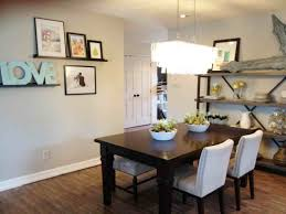 Fright Lined Dining Room Open Plan Dining Living Room | dining room meaning createfullcircle com