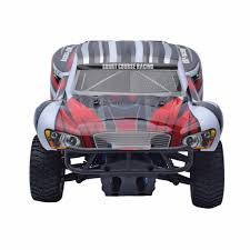nitro rc monster truck for sale hsp 1 10 scale 4wd cheap gas powered rc cars for sale