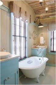 kleine badezimmer lösungen kleine badezimmer lösungen populär einrichtungstipps für kleine
