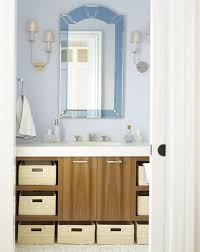 storage bathroom ideas 82 best mała łazienka images on bathroom ideas