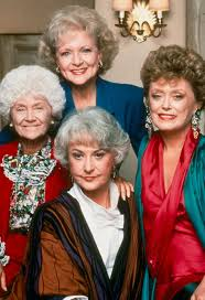 the golden girls the r l terry reelview