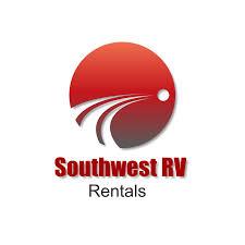 Camper Rentals Near Houston Tx Southwest Rv Rentals 18 Photos Rv Rental 6060 S Stemmons