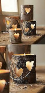tree branch candle holder candle holder tree limb candle holder fresh lighting tree branch