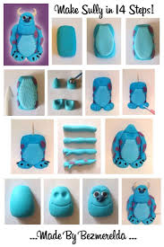 best 25 sully from monsters inc ideas only on pinterest