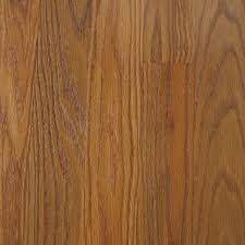 Quick Step Laminate Flooring Index Of Productgallery Content Laminate Flooring Quick Step Laminate
