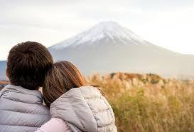 imagenes que digan gracias por conocerte 100 frases para enamorar y conquistar a un hombre lifeder