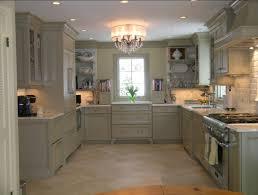 kitchen cabinets inside design kitchen home kitchen renovation with new kitchen design photos