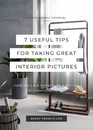 interior photography tips tips for taking great interior pictures