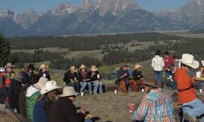 Wyoming travel ideas images Jackson hole wyoming vacation ideas alltrips jpg