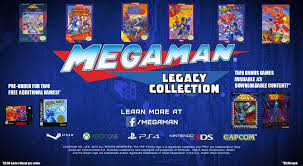 Kaset Ps4 Mega Legacy Collection 2 mega legacy collection any difference between digital and
