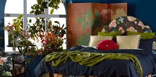 Bedroom Furniture Outlet Brisbane Bedroom Furniture Bedside Tables Tallboys U0026 Dressers Snooze
