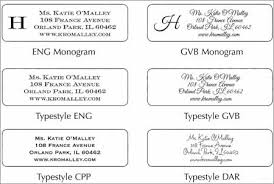 42 package address label template 481271 package label template