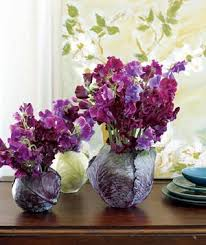 small flower arrangements for tables 5 minute centerpiece ideas for every occasion real simple