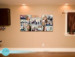 Creative Of Family Wall Decor Ideas  Best Ideas About Family - Family room wall decor ideas