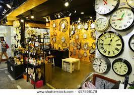 Wholesale Home Decor Accessories Wholesale Home Decor Stock Images Royalty Free Images U0026 Vectors