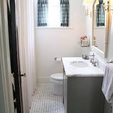 Faucets Pewter The Somerville Bath by 8 Best Client Somerville Bath Fixtures Images On Pinterest