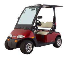 professional golfcar corporation professional golfcar low